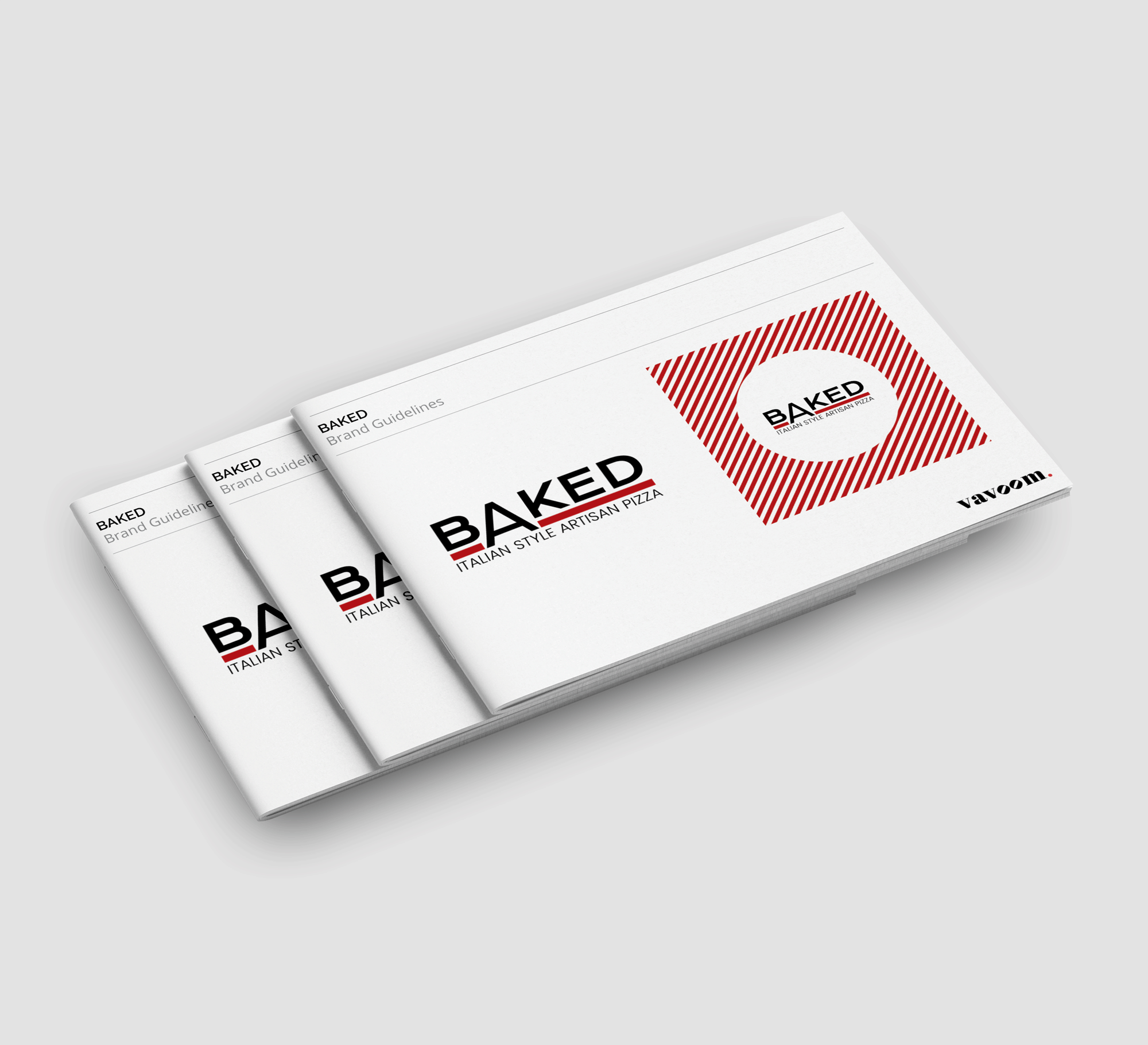 baked_brand_identity_cover_grey