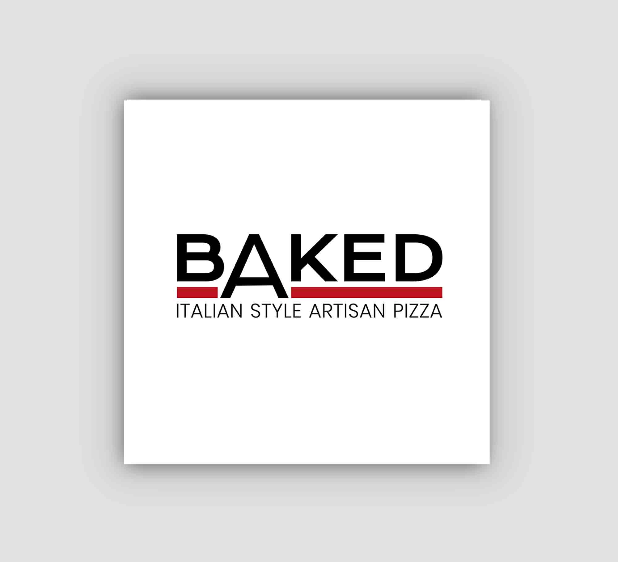 baked_grey
