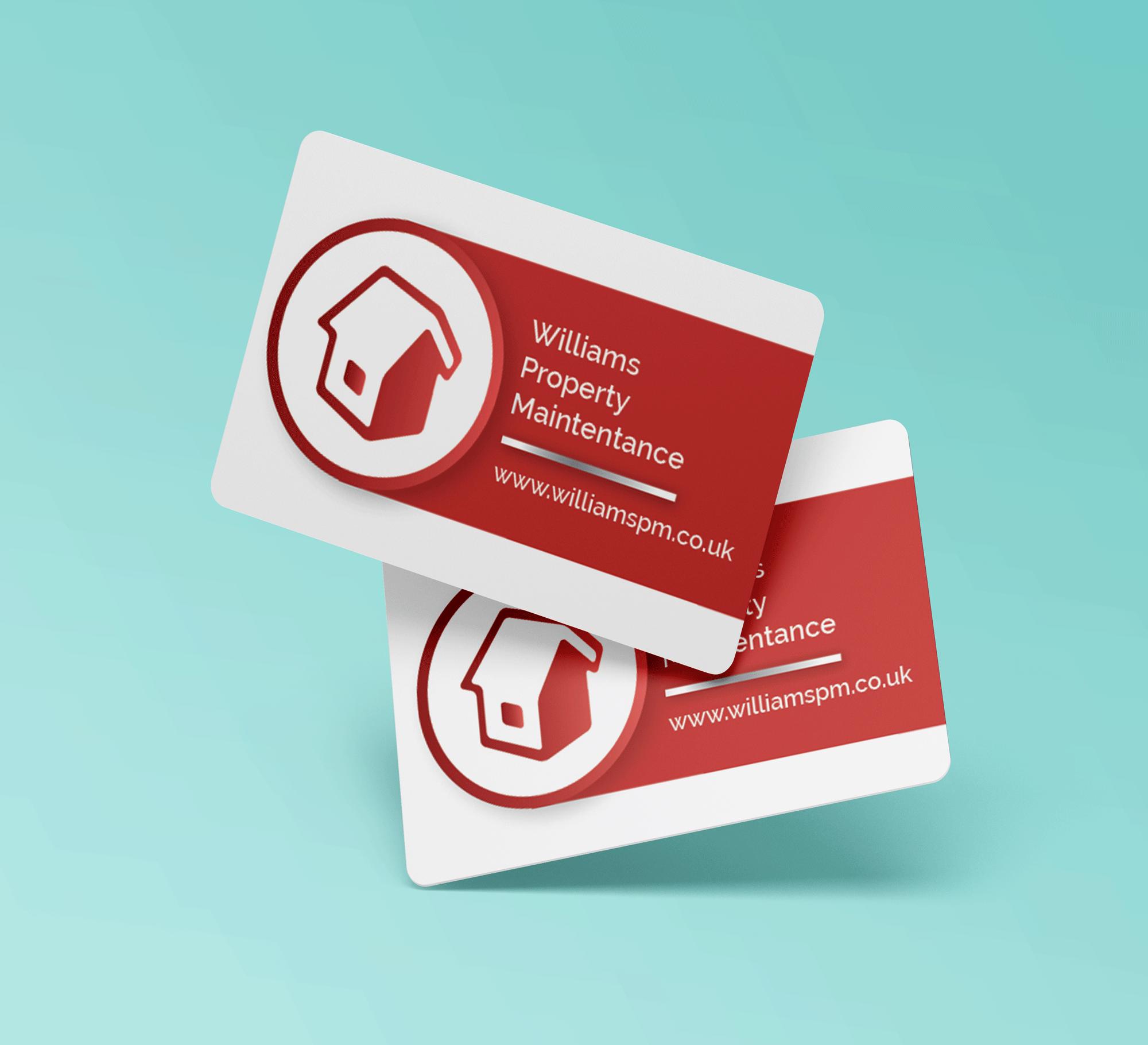 williams_cards